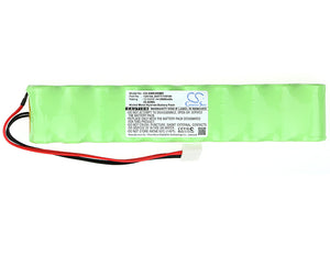 CS-GME400MD Medical Replacement Battery for GE
