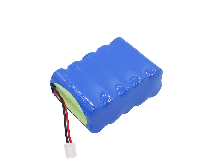 CS-HAX801MD Medical Replacement Battery for HUAXI