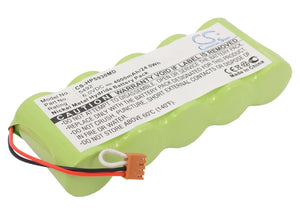 CS-HPS930MD Medical Replacement Battery for Healthdyne