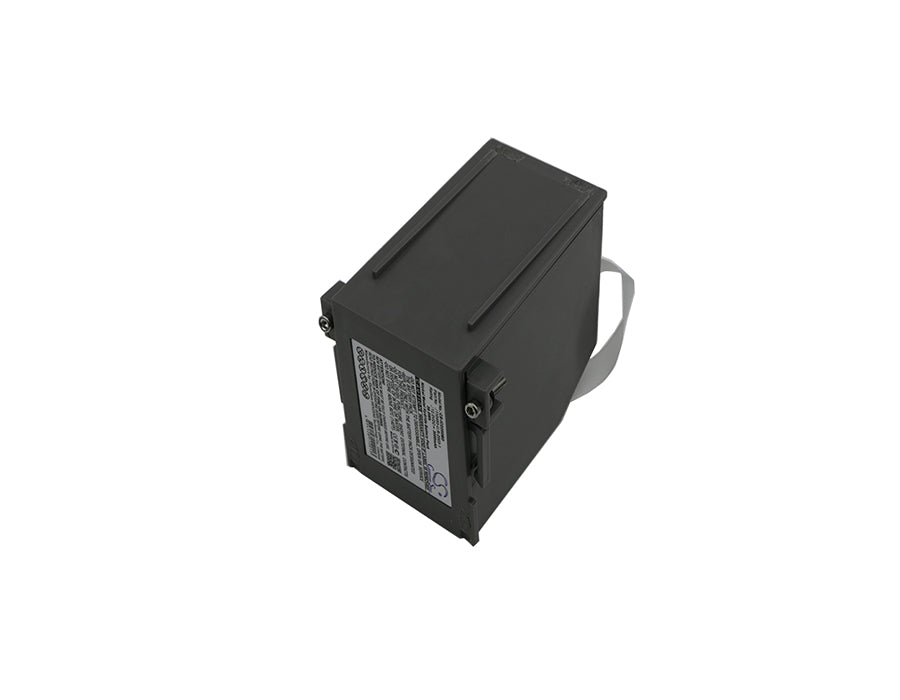 CS-ICD200MD Medical Replacement Battery for Innomed