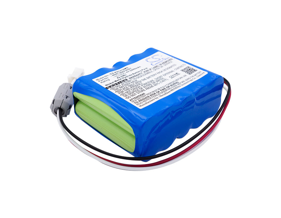 CS-KZC210MD Medical Replacement Battery for Kenz