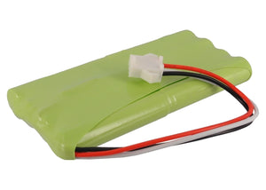 CS-LFD390MD Medical Replacement Battery for Toitu