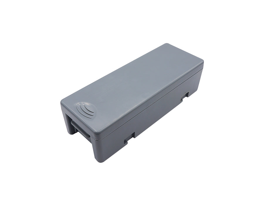 CS-MHD600MD Medical Replacement Battery for Mindray