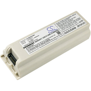 CS-MPM500MD Medical Replacement Battery for Mindray