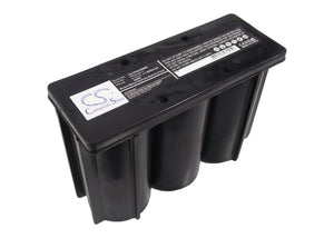 CS-PHA300MD Medical Replacement Battery for Nellcor