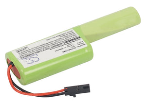 CS-PRB110MD Medical Replacement Battery for Puritan Bennett