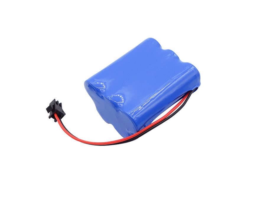 CS-SDF137MD Medical Replacement Battery for Sanyo