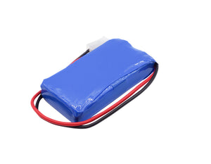 CS-SKE600MD Medical Replacement Battery for Shenke