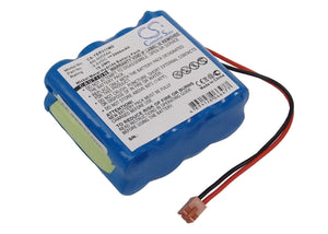 CS-TER311MD Medical Replacement Battery for Terumo