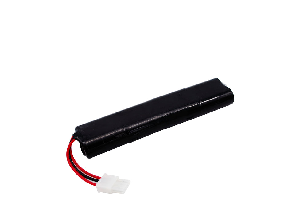 CS-WB113MD Medical Replacement Battery for MRL