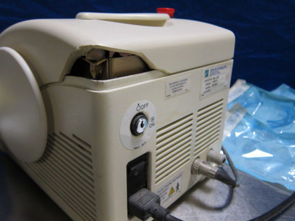 Biolase Twilite #700411 Dental Laser