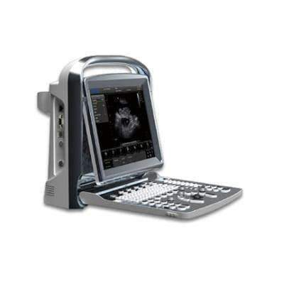 Chison ECO1VET Ultrasound For Veterinary
