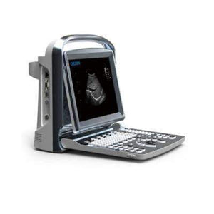Chison ECO1 Black & White Ultrasound
