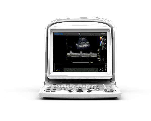 Chison ECO 3 Quality Black & White Ultrasound Machine