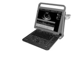KeeboMed E10V Animal Ultrasound Machine