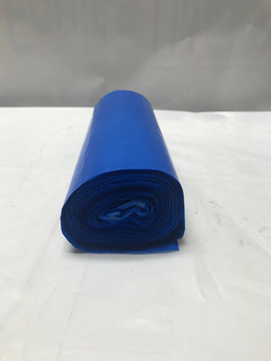 Medical Actions Industries Trash Can Liner