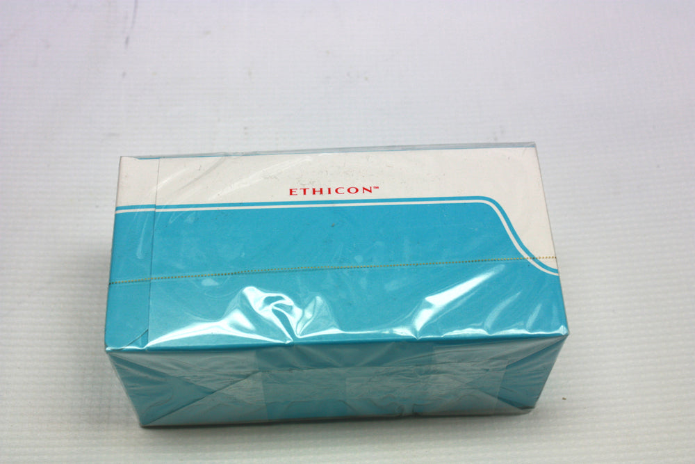 Ethicon Perma-Hand Silk Braided Sutures | KeeboMed Sutures