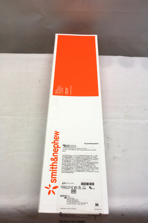 Smith & Nephew Osteoraptor 2.9MM Suture Anchor With Two Ultrabraid # 2 Sutures