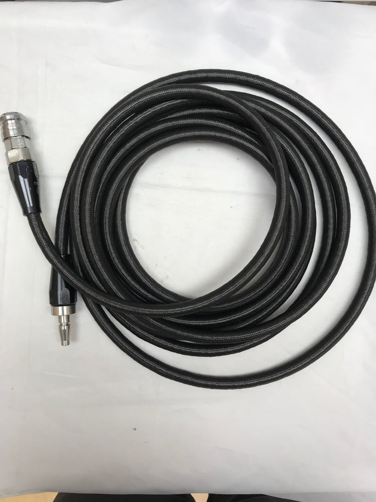 Synthes 519.805 Pneumatic Air Hose