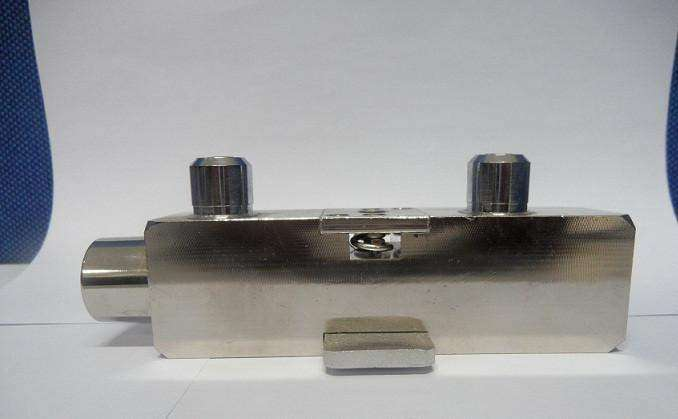 Selectatec Cage Mounting Bar