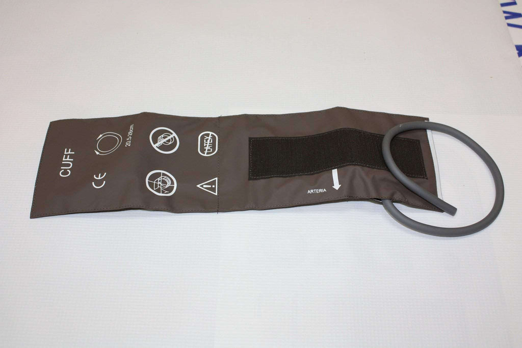 Blood Pressure Cuffs for Patient Monitors Reusable
