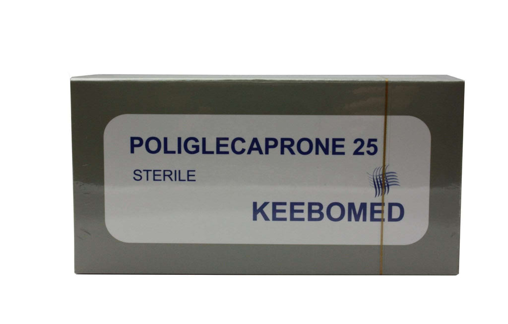 Poliglecaporone 25