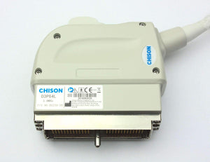 Cardiac Phased Array  D3P64L Probe for Chison Q Series