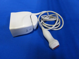PHILIPS S5-1 Ultrasound Transducer