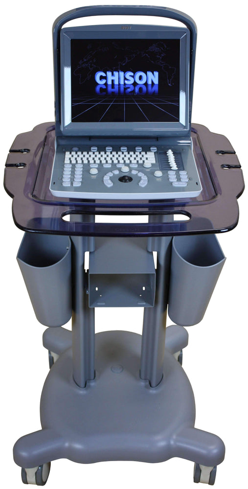 Chison ECO1 Ultrasound