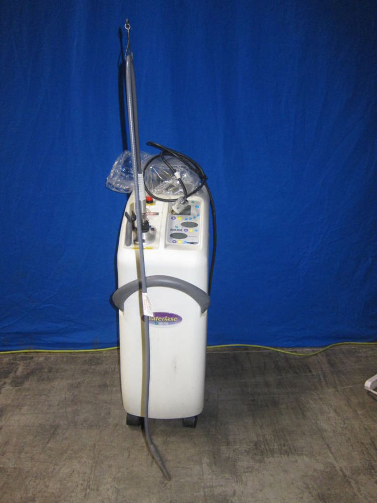 BIOLASE Water Laser - 6000507 Dental Laser