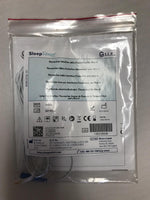 SleepSense 1483 ThermoCan Interference Cable For Alice 6 | KeeboMed