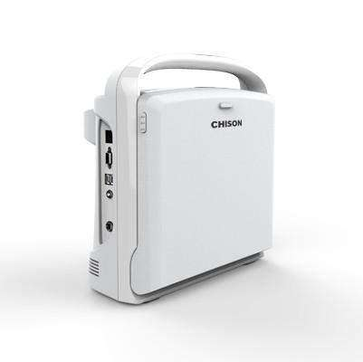 Demo Chison ECO3 EXPERT