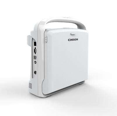 Chison ECO3 EXPERT