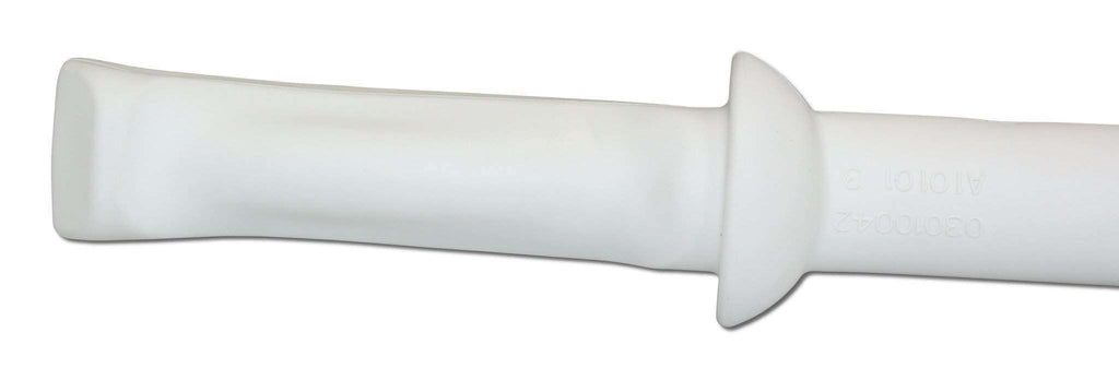 Veterinary Insertion Arm For Rectal Probe