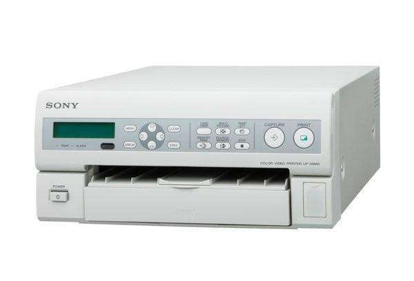 Sony UP-55MD