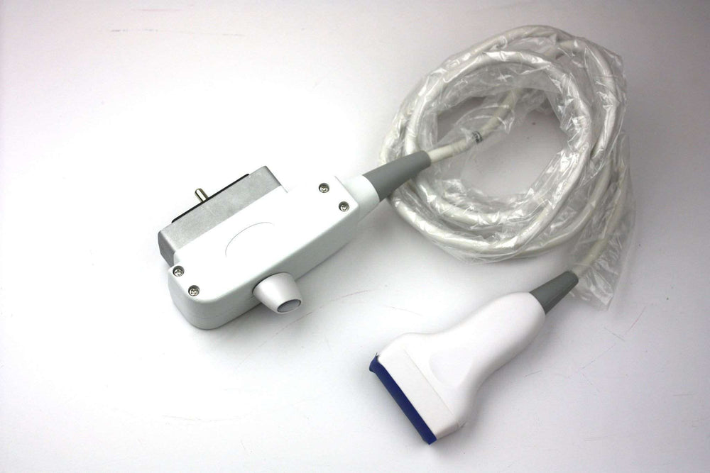 L3-1 Linear Array Probe (L40) 7.5MHz For Welld WED-180 and WED-380 Ultrasounds