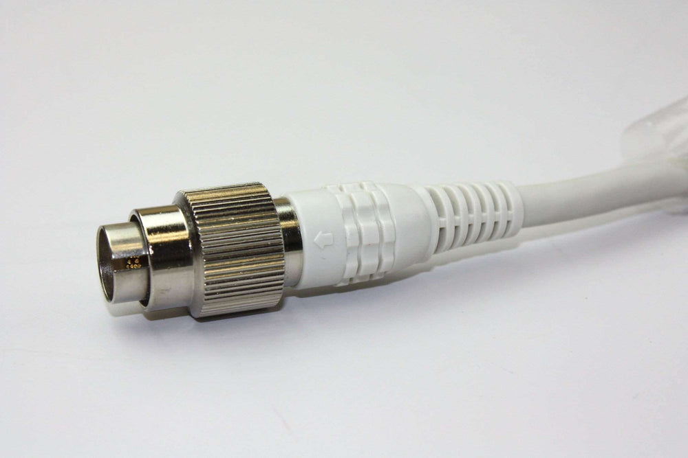 Linear Array probe for WED-3000/3100