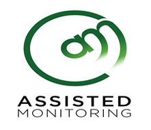 SWGfL Assisted Monitoring Service