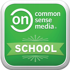 Common Sense School Accreditation