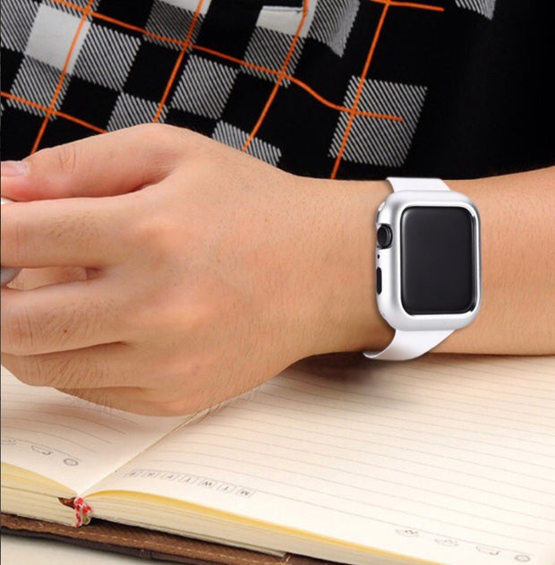 APPLE WATCH MAGNETIC SCREEN PROTECTOR