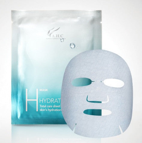 AHC Hydration Gen Mask