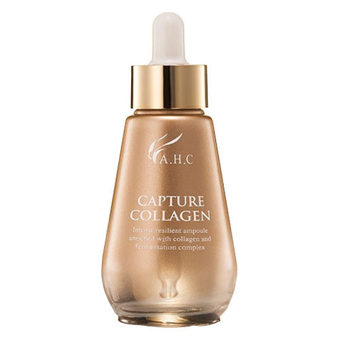 A.H.C Capture Collagen Ampoule