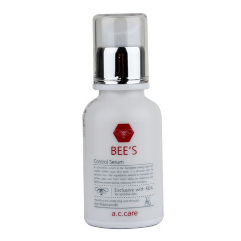Ac Care Bees Control Serum