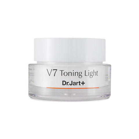 Dr.Jart+ V7 Toning Light