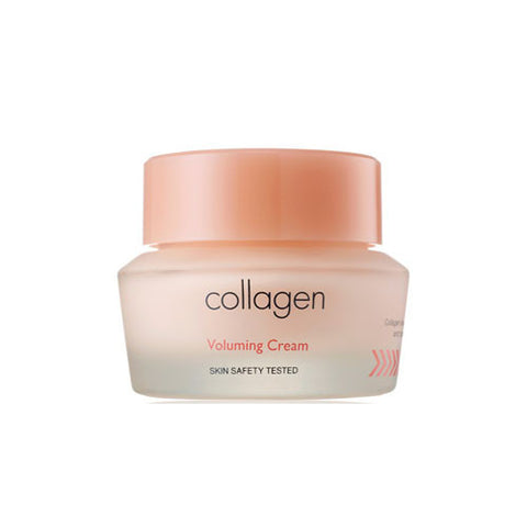 Its skin Collagen Voluming Cream