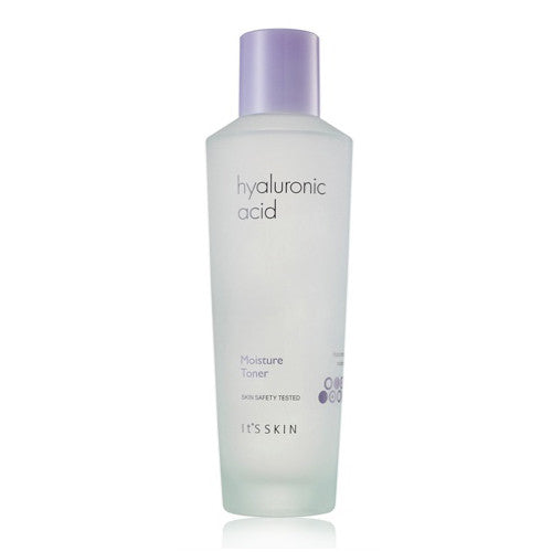Its skin Hyaluronic Acid Moisture Toner