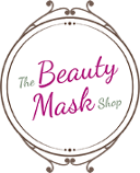 The Beauty Mask Shop