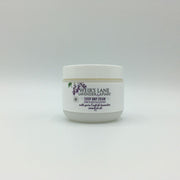 Day Face Cream with Lavender