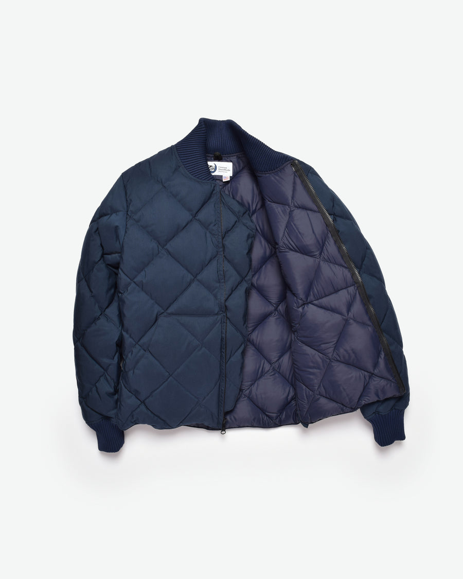 products/802-Quilted_sweater_Navy_front-adj.jpg