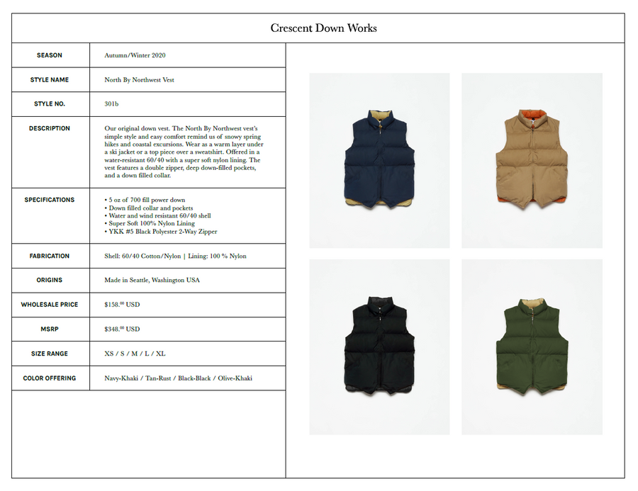 products/CDW_Line_Sheet_201s.png